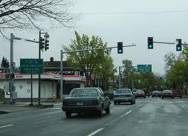 Santa Clara, Oregon