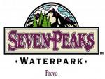 7 Peaks