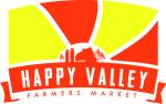 Happy Valley Farmer's Market
