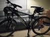 Erik's Bike