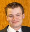 Elder Erik Rushton