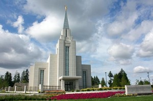 vancouver-mormon-temple