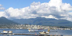 1024px-North_Vancouver_Canada